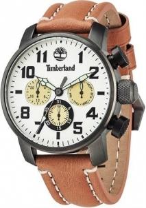 Vīriešu pulkstenis Timberland TBL.14439JSU/14