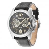 Male laikrodis Timberland TBL.14518JS/02A