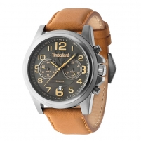 Vīriešu pulkstenis Timberland TBL.14518JSU/61B
