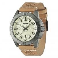 Vyriškas laikrodis Timberland TBL.14532JSU/07