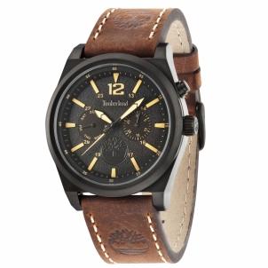 Vīriešu pulkstenis Timberland TBL.14642JSB/02