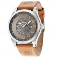 Vyriškas laikrodis Timberland TBL.14644JS/05