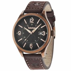 Vyriškas laikrodis Timberland TBL.14645JSQR/02