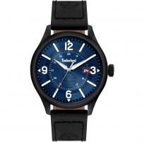 Vyriškas laikrodis Timberland TBL.14645JSU/03