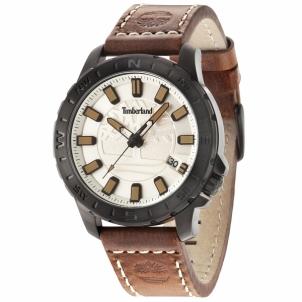 Male laikrodis Timberland TBL.14647JSB/07