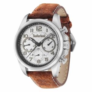 Male laikrodis Timberland TBL.14769JS/13