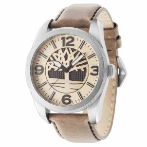 Vīriešu pulkstenis Timberland TBL.14770JS/07
