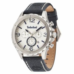 Vyriškas laikrodis Timberland TBL.14810JS/07