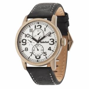 Vīriešu pulkstenis Timberland TBL.14812JSK/01