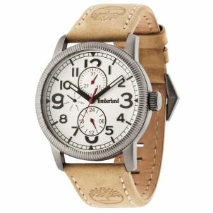 Vyriškas laikrodis Timberland TBL.14812JSU/07