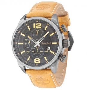 Vyriškas laikrodis Timberland TBL.14816JLU/02B