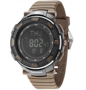 Male laikrodis Timberland TBL.15027XPB/02PB