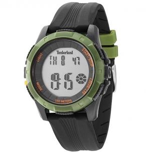 Vyriškas laikrodis Timberland TBL.15028JPBGN/04P