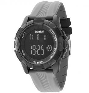 Vīriešu pulkstenis Timberland TBL.15028JPBGY/02P