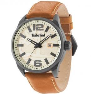 Vyriškas laikrodis Timberland TBL.15029JLB/14