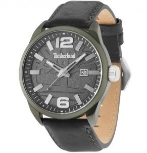 Vīriešu pulkstenis Timberland TBL.15029JLGN/61