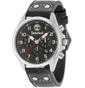 Vīriešu pulkstenis Timberland TBL.15127JS/02