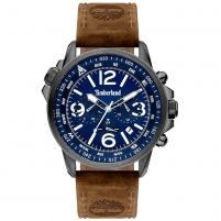 Vyriškas laikrodis Timberland TBL.15129JSU/03 Vyriški laikrodžiai