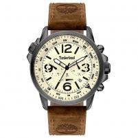 Vyriškas laikrodis Timberland TBL.15129JSU/14 Vyriški laikrodžiai
