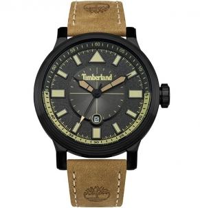 Male laikrodis Timberland TBL.15248JSB/61