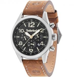 Vīriešu pulkstenis Timberland TBL.15249JS/02