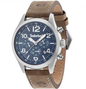 Vīriešu pulkstenis Timberland TBL.15249JS/03