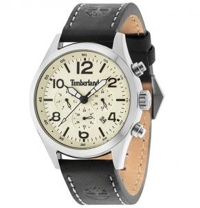 Male laikrodis Timberland TBL.15249JS/07
