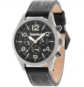 Vīriešu pulkstenis Timberland TBL.15249JSU/02