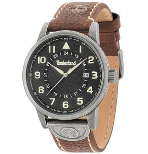 Male laikrodis Timberland TBL.15250JSQ/02