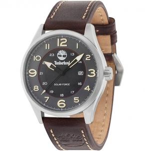 Vyriškas laikrodis Timberland TBL.15254JS/13A