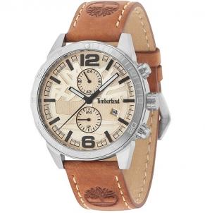 Vīriešu pulkstenis Timberland TBL.15256JS/07