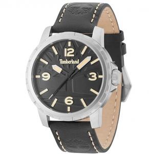 Vīriešu pulkstenis Timberland TBL.15257JS/02