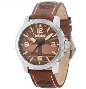 Male laikrodis Timberland TBL.15257JS/12