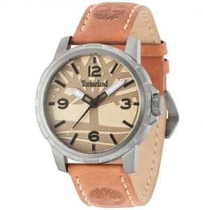 Vīriešu pulkstenis Timberland TBL.15257JSU/07