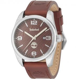 Vīriešu pulkstenis Timberland TBL.15258JS/12