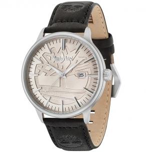 Vīriešu pulkstenis Timberland TBL.15260JS/11