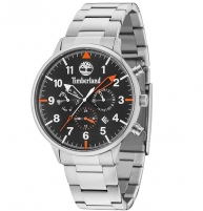 Vīriešu pulkstenis Timberland TBL.15263JS/02M