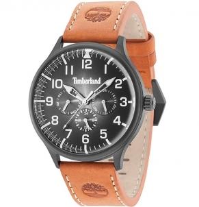 Vyriškas laikrodis Timberland TBL.15270JSB/02