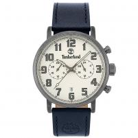 Vīriešu pulkstenis Timberland TBL.15405JSQS/04