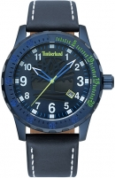 Vyriškas laikrodis Timberland TBL,15473JLBL/03