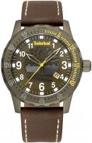 Vyriškas laikrodis Timberland TBL,15473JLK/53