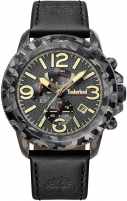 Vyriškas laikrodis Timberland TBL,15474JSGY/61