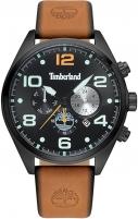 Vyriškas laikrodis Timberland TBL,15477JSB/02