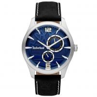 Male laikrodis Timberland TBL.15639JS/03