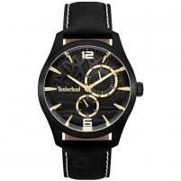 Vīriešu pulkstenis Timberland TBL.15639JSB/02