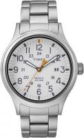 Vīriešu pulkstenis Timex Allied Coastline TW2R46700