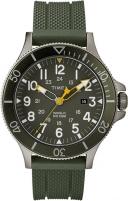 Vyriškas laikrodis Timex Allied Coastline TW2R60800