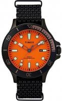Male laikrodis Timex Allied Coastline TW2T30200