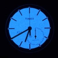 Vyriškas laikrodis Timex Chytré hodinky iQ+ TW2P94900UK