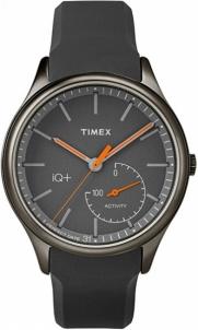 Male laikrodis Timex Chytré hodinky iQ+ TW2P95000